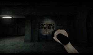Dont open dead inside screenshot no more room in hell zombie game ynef.net