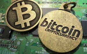 Bitcoin price speculation cryptocurrency usd value price