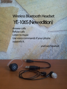 ye-106s-bluetooth-headset-wireless