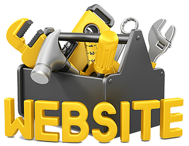 Website design cost archives for Website building cost