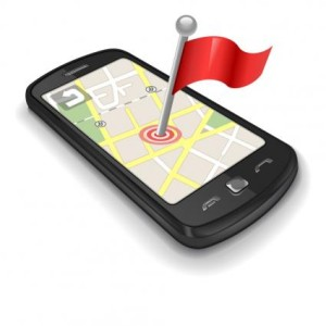 How to track a phone using phone tracker software