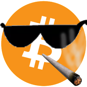 bitcoin 420 usd blaze it
