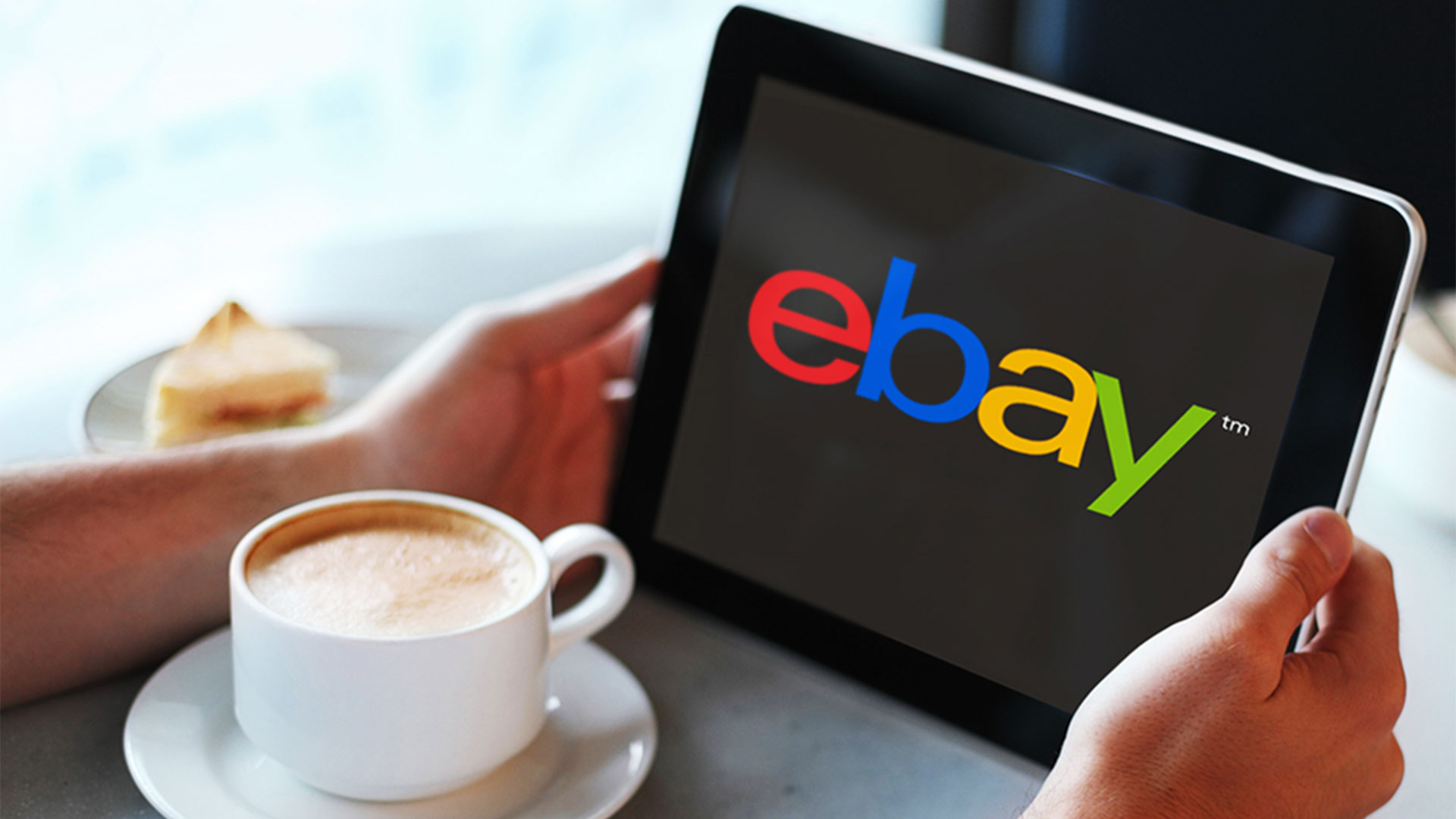 ebay as fiverr alternative