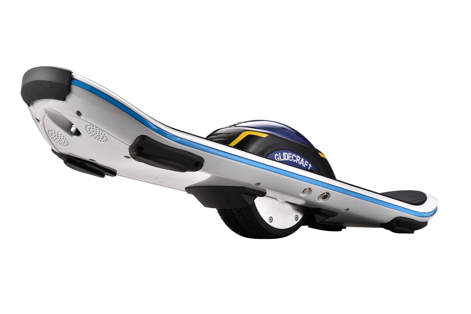 glidecraft hoverboard is the ultimate toy for gamers. Black Bedroom Furniture Sets. Home Design Ideas