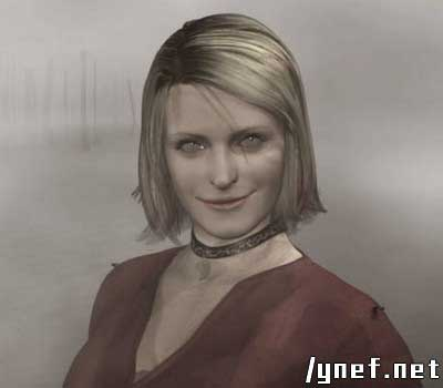 Silent Hill 2 Who Was Maria And What Was Her Purpose In The Game Ynef Net Ynef Net