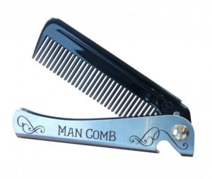 Man-comb-limited-edition-ynef.net-review